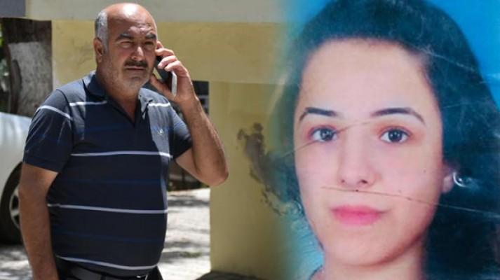 7 aylık hamile kadını döve döve öldürdü