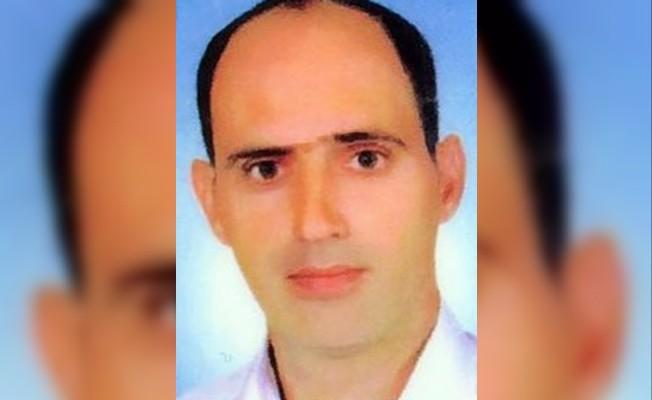 Başından silahla vurulmuş halde bulunan şahıs hastanede hayatını kaybetti