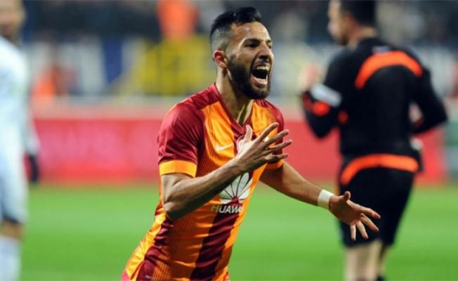 Bursaspor'dan Yasin Öztekin açıklaması