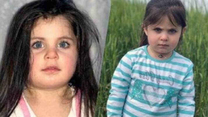 Leyla'nın amcası hakkında flaş iddia! Tutuklandı