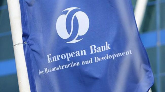 Avrupalı dev banka duyurdu ! Türkiye`ye bağlılık mesajı!