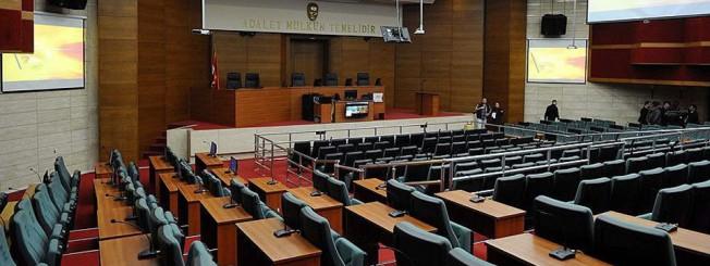 Darbecilere 200 davada ağır ceza
