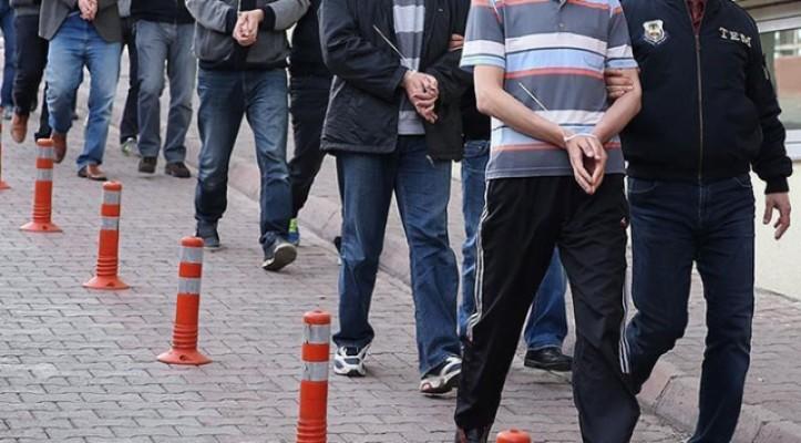 FETÖ'cülerin yurt dışına kaçma girişimleri hızlandı