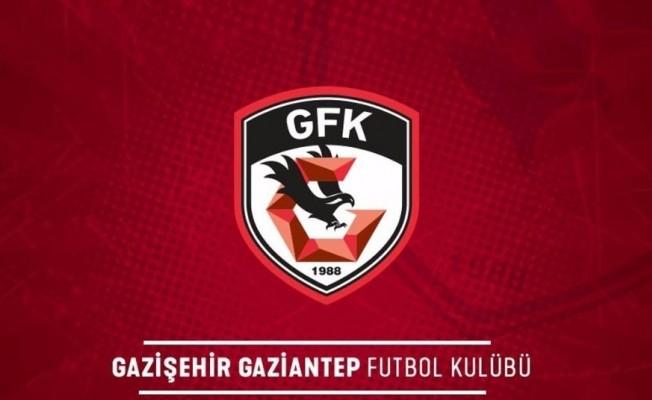 Gazişehir Gaziantep'te olağanüstü kongre kararı