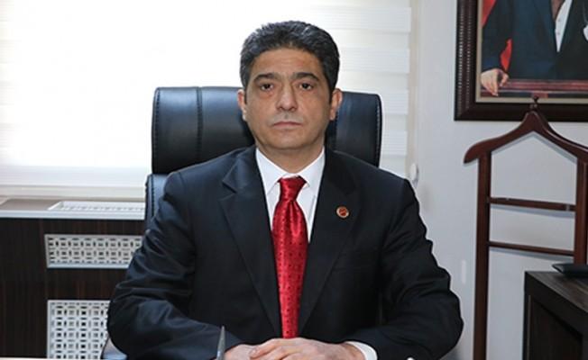 Kırıkkale Belediyesi artık e-Devlet'te