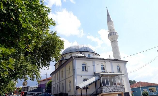 Kırsal Osmangazi ile gelişiyor