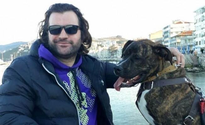 Bursa'da kan donduran olay! Köpek yüzünden iki kişiyi böyle öldürdü