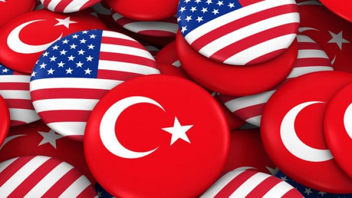 Son dakika... Türkiye-ABD arasında ikinci kritik görüşme