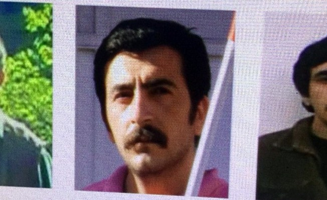 PKK'ya ağır darbe... Biri turuncu listede 6 terörist öldürüldü