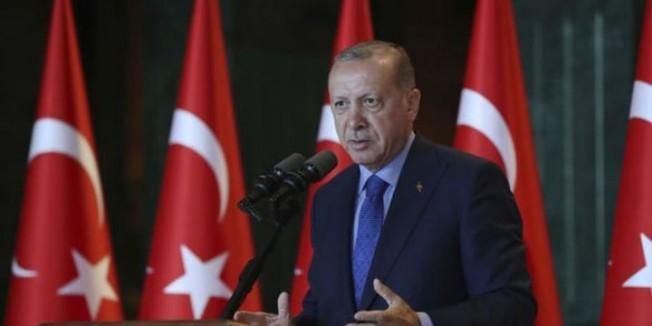 """""""Türk lirasıyla beraber yoluna yürüyeceksin"""""""