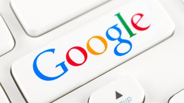 Google'a 93 milyon lira ceza