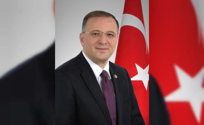Milletvekili Koçer'den yeni eğitim-öğretim yılı mesajı