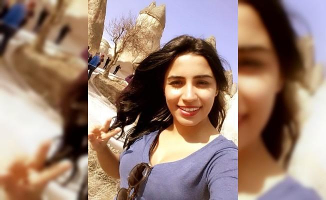 """Polis tarafından öldürülen üniversiteli Feray'ın davasında """"mesafe"""" karmaşası"""