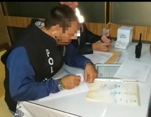 Sakarya'da 600 polisli huzur operasyon