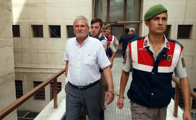 Bursa'da muskacıyı öldüren sanık hakkında karar!