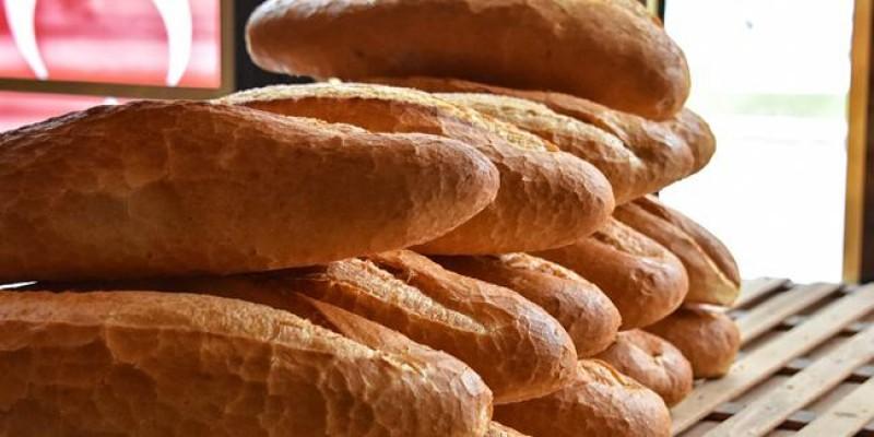 Haberimiz etkisini gösterdi ! Bursa'da ekmek zammı iptal edildi