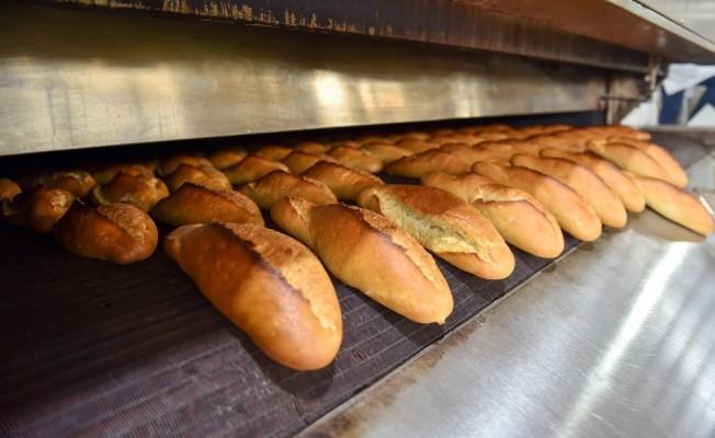Halk Ekmek'te memnuniyet oranı yüzde 100'e yaklaştı