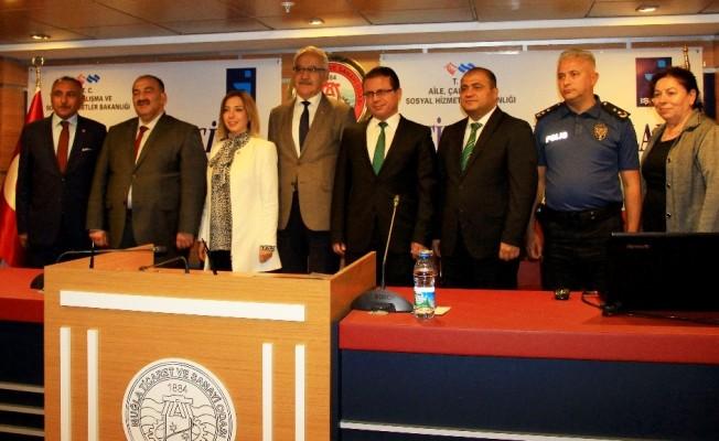 Kadın ve genç istihdamında Muğla Türkiye birincisi