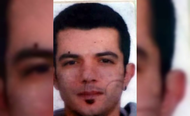 Muğla'da istinat duvarından düşen motosikletli öldü