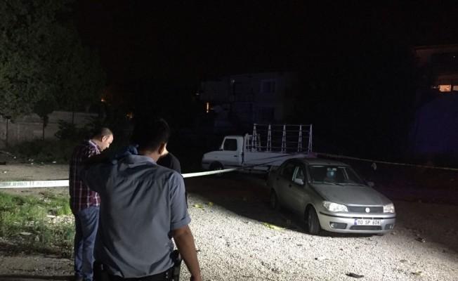 Bursa'da tecavüz cinayeti davasında müebbet hapis istemi