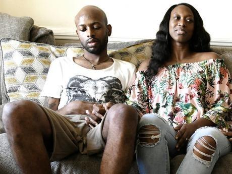 Yeşil sahaların Bolt'u olarak bilinen Shelton, ALS hastalığına yakalandı