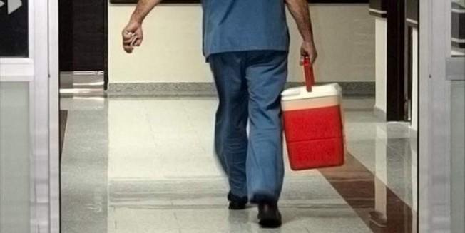 Bursa organ bağışında çıtayı yükseltti