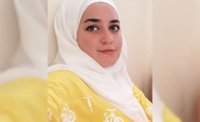 Telefonu için öldürülen Suriyeli kızın cinayet zanlıları yakalandı