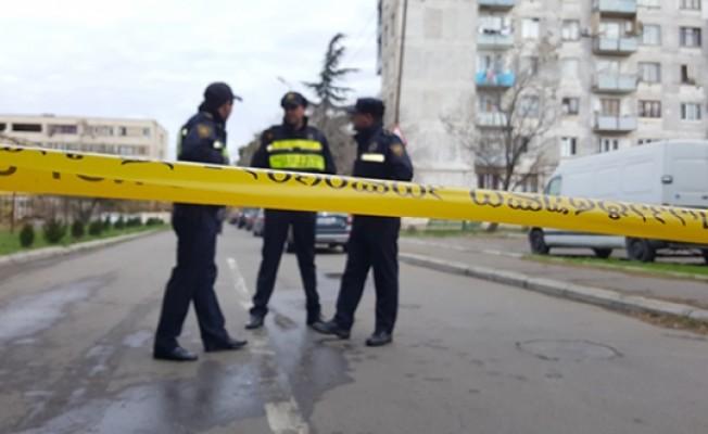 İstanbul'daki saldırıyı planlayan terörist öldürüldü
