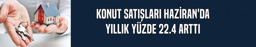 Bakan tek tek açıkladı! Türkiye'de  yeni dönem başlıyor