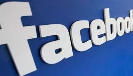Facebook'a devrim gibi özellik