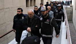 Bursa'daki Yeşilırmak Cihangir Özel Eğitim Kurumuna operasyon