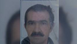 İzmir'de cinnet getiren koca eşini vurup, intihar etti