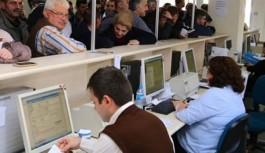 Yaşı bekleyen emekliler için yeni düzenlemeler yolda