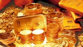 Altın alacaklara kritik uyarı!
