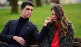 İstanbullu Gelin'de Faruk ile Süreyya boşanıyor mu?