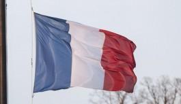 Fransa'da OHAL kapsamında yeni bir cami daha kapatıldı