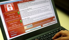BTK'dan flaş siber saldırı açıklaması