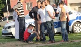 Bursa'da karşısıya geçerken aracın çarptığı 8 yaşındaki çocuk hayatını kaybetti