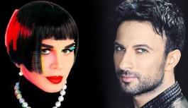 Sezen Aksu ve Tarkan'ın yeni düetleri Ceylan yayınlandı