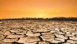 Küresel ısınmaya yeni çare: Jeo-mühendislik