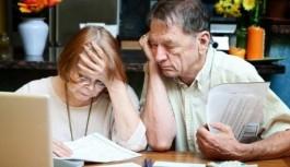 Yaşa takılanlar için erken emeklilik mümkün mü?