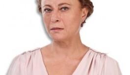 İstanbullu Gelin'deki Dilara'nın kaynanası Reyhan Sezgin kimdir?