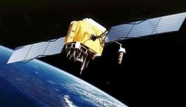 Okyanus uydusunun uzaya yolculuğu 2018'de