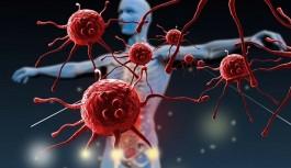 Sonbaharda bağışıklık sisteminizi güçlendirin