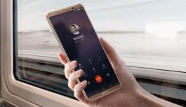4 kameralı Huawei Mate Türkiye'de satışa çıktı