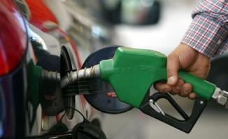 Aracı olanlar için kötü haber!  Benzine zam