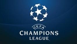 Beşiktaş'ı Şampiyonlar Ligi'nde bekleyen devler