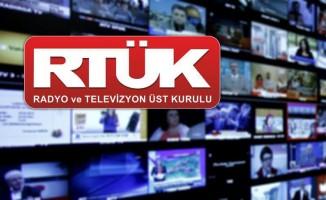 Beyaz TV'ye rekor Rasim Ozan Kütahyalı cezası