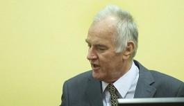 'Bosna Kasabı' için tarihi karar