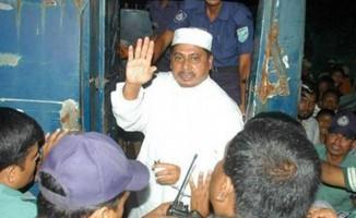 Müslüman liderlere idam kararı!